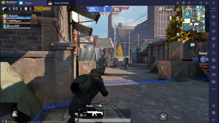 Sekarang, sementara gameplay inti jelas tidak tersentuh, mereka yang telah jauh dari PUBG Mobile untuk sementara waktu akan kembali ke permainan dengan beberapa fitur baru, kecil dan besar. Di antara beberapa tambahan yang paling penting, kita dapat menemukan mode permainan baru, peta baru untuk mode Pelatihan, dan beberapa perubahan kecil untuk meningkatkan dan menyeimbangkan gameplay. Seperti biasa, jika Anda berencana bermain PUBG Mobile setelah jeda, pastikan untuk memverifikasi bahwa Anda menggunakan versi terbaru karena pemain yang belum diperbarui tidak akan dapat mencocokkan dengan mereka yang telah diperbarui. Jika Anda menunggu hingga 5 menit untuk memasuki setiap pertandingan, kemungkinan Anda memiliki pembaruan yang tertunda.  Apa yang berubah? Berikut adalah daftar semua yang baru dan semua yang telah berubah dengan patch 0.16.5 untuk PUBG Mobile.  Mode Game Baru PUBG Mobile — dan PUBG, pada umumnya — dimulai sebagai game royale yang murni bertempur. Sementara mode ini lebih dari cukup untuk memenangkan kerumunan pemain yang mencari berbagai jenis permainan penembak kembali ketika permainan pertama kali diluncurkan, kompetisi diciptakan oleh judul lain yang serupa seperti Fortnite, dan Call of Duty: Black Ops IIII, antara lain , telah memaksa para pengembang PUBG Corp untuk menemukan kembali diri mereka sendiri. Karena itu, mereka telah menerapkan beberapa mode permainan berbeda untuk menambah variasi. Yaitu, mode TDM, Payload, dan Arena, antara lain.